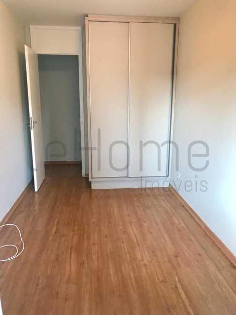Apartamento para locação Sã - Apartamento para locação 3 quartos São Conrado - LEAP30005 - 15