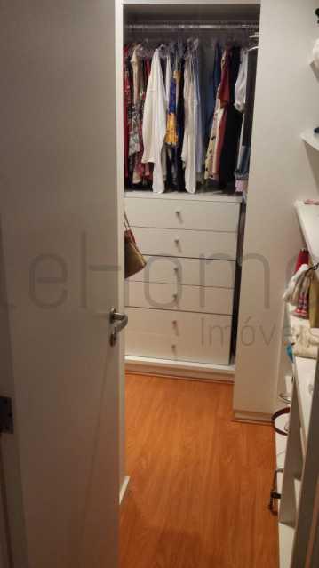 Apartamento a venda 3 quartos  - Apartamento a venda 3 quatos (2 suites) Americas Park Barra da Tijuca - LEAP30006 - 10