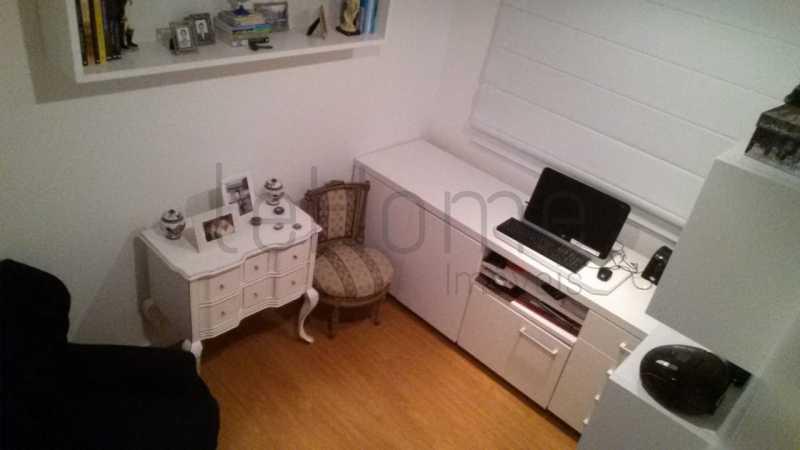 Apartamento a venda 3 quartos  - Apartamento a venda 3 quatos (2 suites) Americas Park Barra da Tijuca - LEAP30006 - 20