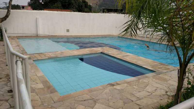 8edb4b181ae81401dbd78a704a1804 - Apartamento 2 quartos à venda Taquara, Rio de Janeiro - R$ 185.000 - CGAP20049 - 14