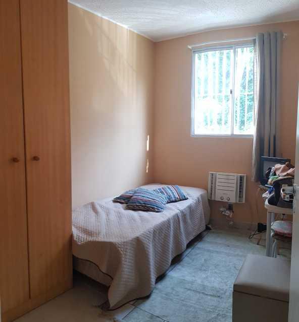 289f95ec-caca-4d18-ac43-eade9d - Apartamento Taquara,Rio de Janeiro,RJ À Venda,2 Quartos,45m² - CGAP20049 - 6