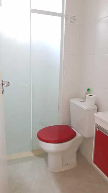 8247cd18-345c-4cf9-a8ac-9e707a - Apartamento 2 quartos à venda Taquara, Rio de Janeiro - R$ 185.000 - CGAP20049 - 7