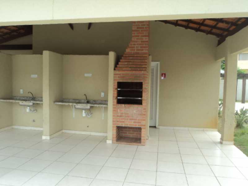 DSC06848 - Apartamento Taquara,Rio de Janeiro,RJ À Venda,2 Quartos,45m² - CGAP20049 - 9
