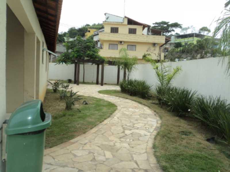 DSC06849 - Apartamento 2 quartos à venda Taquara, Rio de Janeiro - R$ 185.000 - CGAP20049 - 10