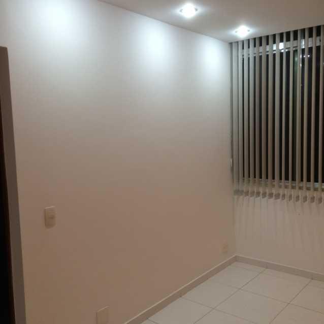 IMG_3002 - Apartamento À Venda - Grajaú - Rio de Janeiro - RJ - CGAP20008 - 5