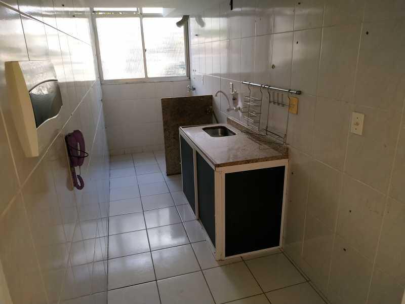 IMG_20190610_114928 - Apartamento 3 quartos à venda Praça Seca, Rio de Janeiro - R$ 250.000 - CGAP30020 - 14
