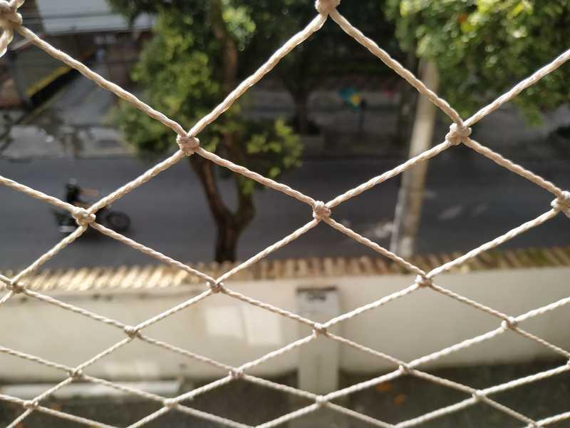 IMG_20190610_115820 - Apartamento 3 quartos à venda Praça Seca, Rio de Janeiro - R$ 250.000 - CGAP30020 - 4