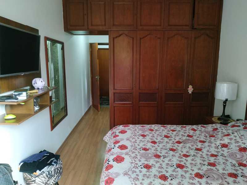 IMG_20190704_160551 - Apartamento Grajaú,Rio de Janeiro,RJ À Venda,2 Quartos,89m² - CGAP20060 - 7