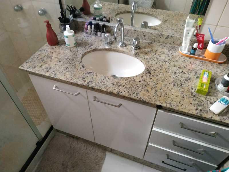 IMG_20190704_160647 - Apartamento Grajaú,Rio de Janeiro,RJ À Venda,2 Quartos,89m² - CGAP20060 - 10