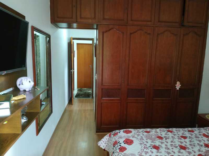 IMG_20190704_160707 - Apartamento Grajaú,Rio de Janeiro,RJ À Venda,2 Quartos,89m² - CGAP20060 - 9