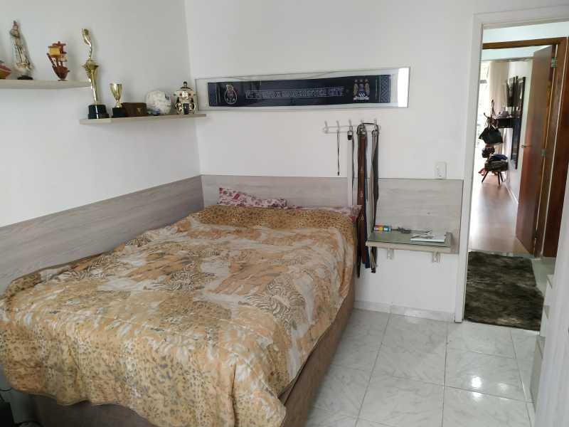 IMG_20190704_160946 - Apartamento Grajaú,Rio de Janeiro,RJ À Venda,2 Quartos,89m² - CGAP20060 - 17