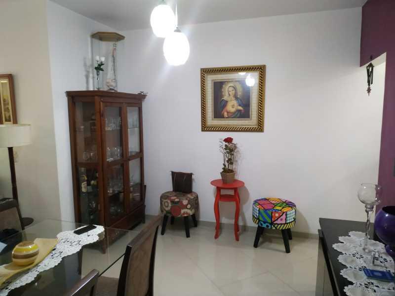 IMG_20190704_161041 - Apartamento Grajaú,Rio de Janeiro,RJ À Venda,2 Quartos,89m² - CGAP20060 - 19