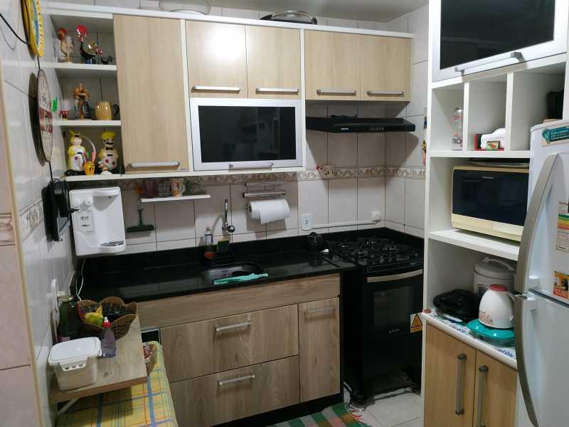 IMG_20190704_161129 - Apartamento Grajaú,Rio de Janeiro,RJ À Venda,2 Quartos,89m² - CGAP20060 - 21