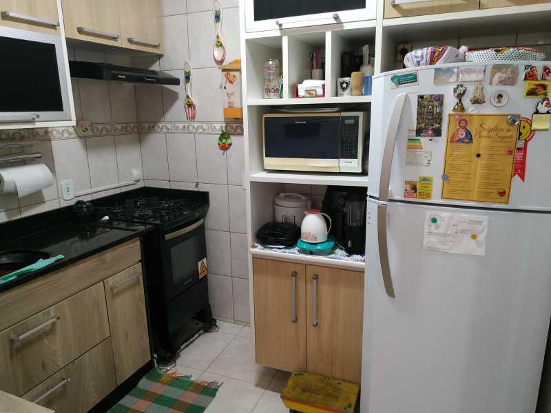 IMG_20190704_161153 - Apartamento Grajaú,Rio de Janeiro,RJ À Venda,2 Quartos,89m² - CGAP20060 - 22