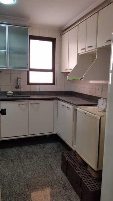 7a273f52-0e15-419e-bd7e-b9142d - Casa em Condominio À Venda - Taquara - Rio de Janeiro - RJ - CGCN40004 - 10
