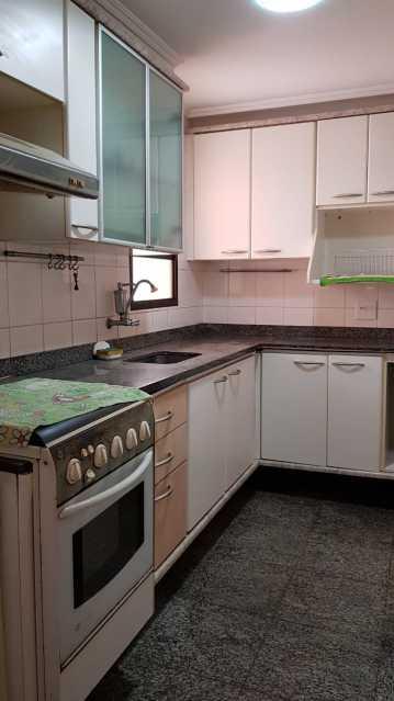 3702e0f4-d377-4cf9-b534-9cf660 - Casa em Condominio À Venda - Taquara - Rio de Janeiro - RJ - CGCN40004 - 11