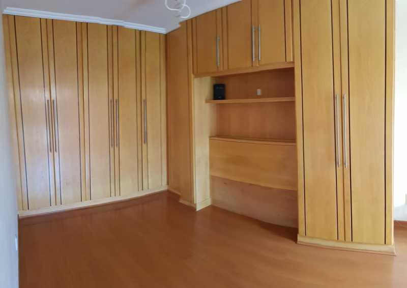41402f2d-fb62-43cf-9c50-1ecbbe - Casa em Condominio À Venda - Taquara - Rio de Janeiro - RJ - CGCN40004 - 14