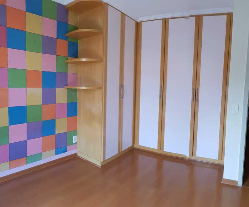 cbe8ca47-b349-4eb5-b96a-02ea8f - Casa em Condominio À Venda - Taquara - Rio de Janeiro - RJ - CGCN40004 - 13