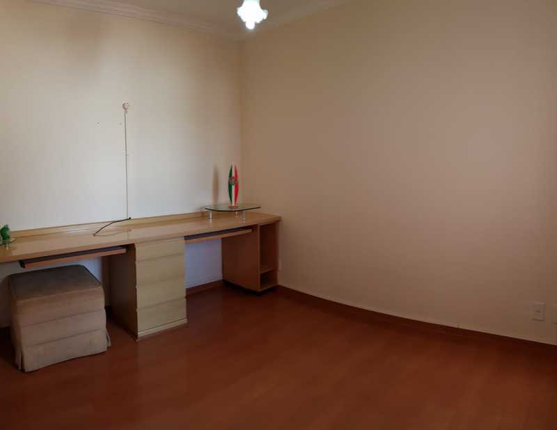 f48eb4c5-3c46-4dfd-9791-c0b093 - Casa em Condominio À Venda - Taquara - Rio de Janeiro - RJ - CGCN40004 - 19
