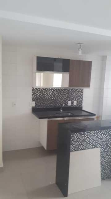5cf357ae-122d-44c4-88bb-809980 - Apartamento Anil,Rio de Janeiro,RJ À Venda,2 Quartos,52m² - CGAP20065 - 6