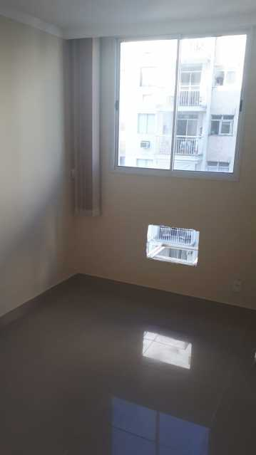20f2871f-e6b3-4d59-abd4-c9541c - Apartamento Anil,Rio de Janeiro,RJ À Venda,2 Quartos,52m² - CGAP20065 - 9