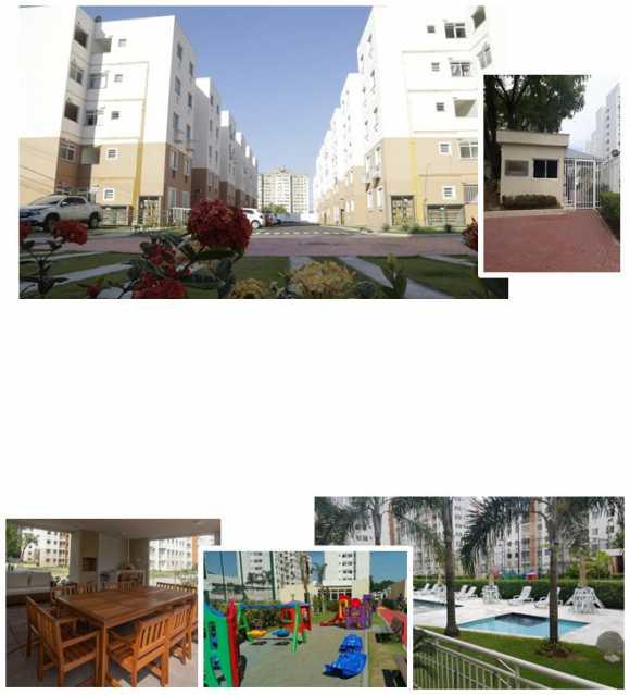 50a08874-fee0-403d-b94a-9b1b41 - Apartamento Anil,Rio de Janeiro,RJ À Venda,2 Quartos,52m² - CGAP20065 - 11