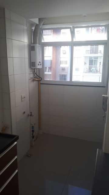 2640a1c4-d972-4826-82e3-e1a4c8 - Apartamento Anil,Rio de Janeiro,RJ À Venda,2 Quartos,52m² - CGAP20065 - 5