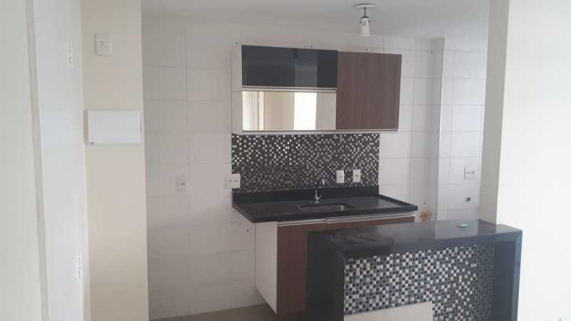 a12235a0-b4a7-4890-8304-7170ec - Apartamento Anil,Rio de Janeiro,RJ À Venda,2 Quartos,52m² - CGAP20065 - 4