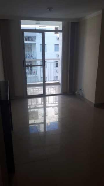 ce057498-7437-4025-8ab2-55c9a0 - Apartamento Anil,Rio de Janeiro,RJ À Venda,2 Quartos,52m² - CGAP20065 - 3