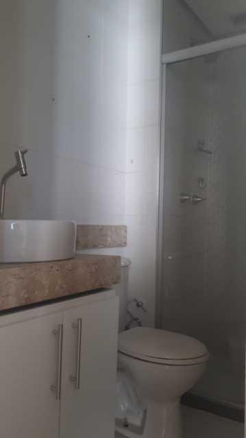 d54bdd08-66c8-4fec-81a1-efdd12 - Apartamento Anil,Rio de Janeiro,RJ À Venda,2 Quartos,52m² - CGAP20065 - 8