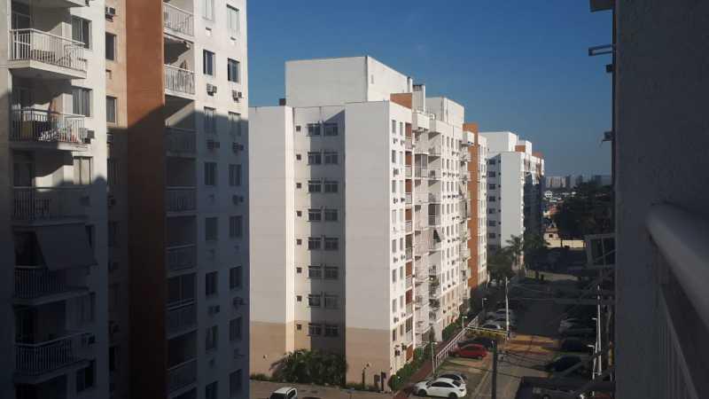 57bba475-9107-414c-af89-04d36c - Apartamento Anil,Rio de Janeiro,RJ À Venda,2 Quartos,52m² - CGAP20065 - 12