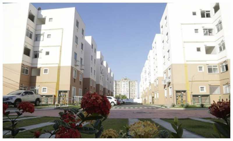 f0d050c9-859a-4e4d-a2cf-5cedfe - Apartamento Anil,Rio de Janeiro,RJ À Venda,2 Quartos,52m² - CGAP20065 - 13