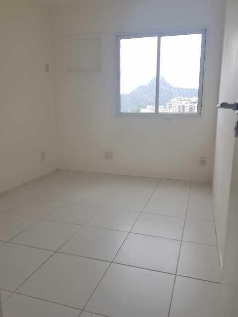 03a5735e-c4ea-426b-885d-44daad - Apartamento À Venda - Curicica - Rio de Janeiro - RJ - CGAP20069 - 11