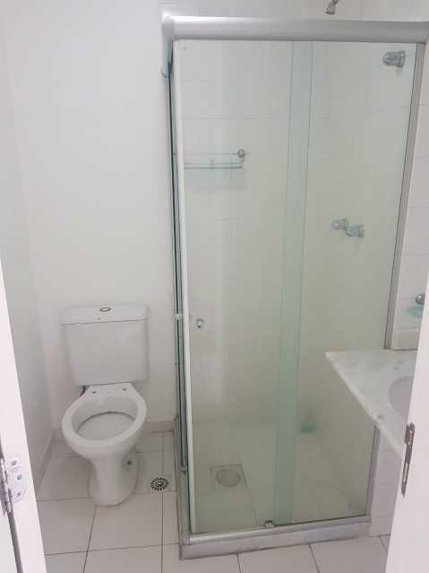 36f72611-ed61-4157-97ca-859771 - Apartamento À Venda - Curicica - Rio de Janeiro - RJ - CGAP20069 - 8