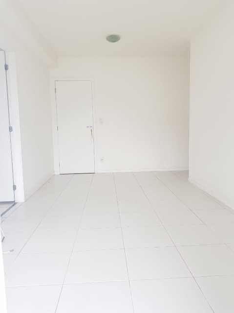 38e5f26c-df33-4af8-99cc-48d04c - Apartamento À Venda - Curicica - Rio de Janeiro - RJ - CGAP20069 - 6