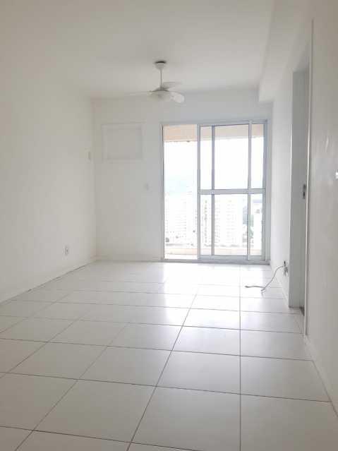 386ae8bc-7f09-4877-adaf-c8deed - Apartamento À Venda - Curicica - Rio de Janeiro - RJ - CGAP20069 - 5