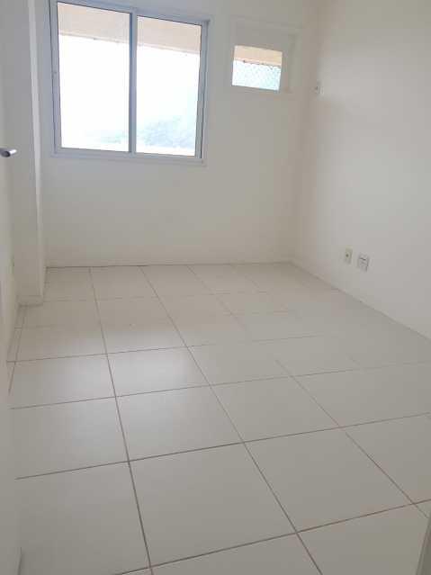 62562da5-0c07-456f-8507-62eb0d - Apartamento À Venda - Curicica - Rio de Janeiro - RJ - CGAP20069 - 10