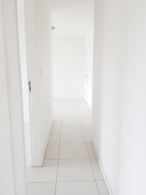b285cefd-91b1-4bc7-a8dc-6fc0e2 - Apartamento À Venda - Curicica - Rio de Janeiro - RJ - CGAP20069 - 9