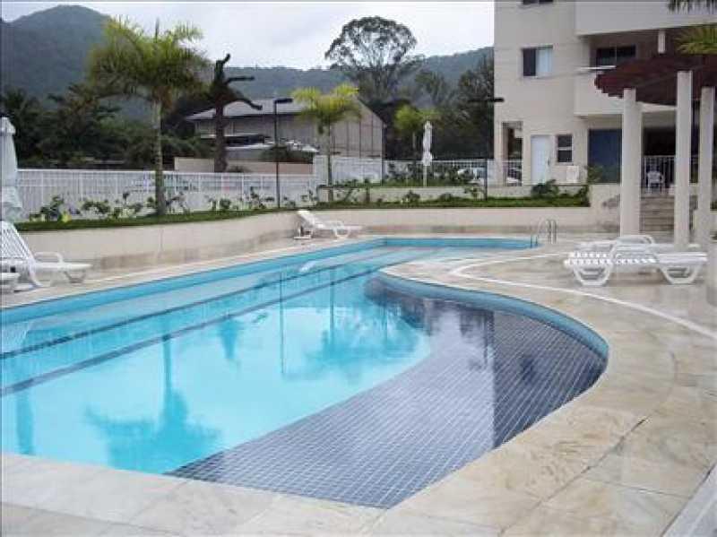 lazer3 - Apartamento À Venda - Curicica - Rio de Janeiro - RJ - CGAP20069 - 17