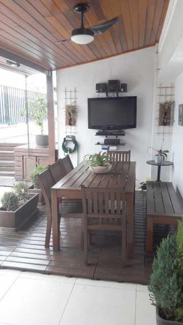 2d042e9f-a886-40f1-83d4-652d18 - Cobertura Pechincha,Rio de Janeiro,RJ À Venda,3 Quartos,157m² - CGCO30003 - 9