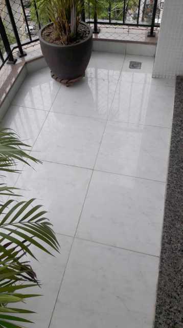 8e91748c-a50d-405e-8114-597b37 - Cobertura Pechincha,Rio de Janeiro,RJ À Venda,3 Quartos,157m² - CGCO30003 - 6