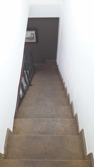 26b8fe82-52a2-4220-8f51-5faf2e - Cobertura Pechincha,Rio de Janeiro,RJ À Venda,3 Quartos,157m² - CGCO30003 - 5