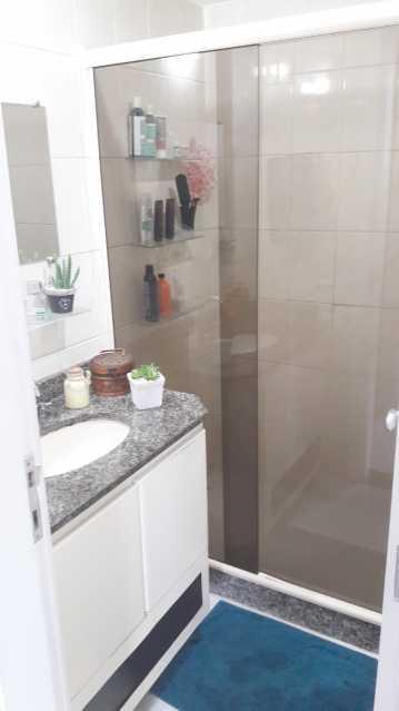 977ee614-9797-41e6-aec1-934bf7 - Cobertura Pechincha,Rio de Janeiro,RJ À Venda,3 Quartos,157m² - CGCO30003 - 15