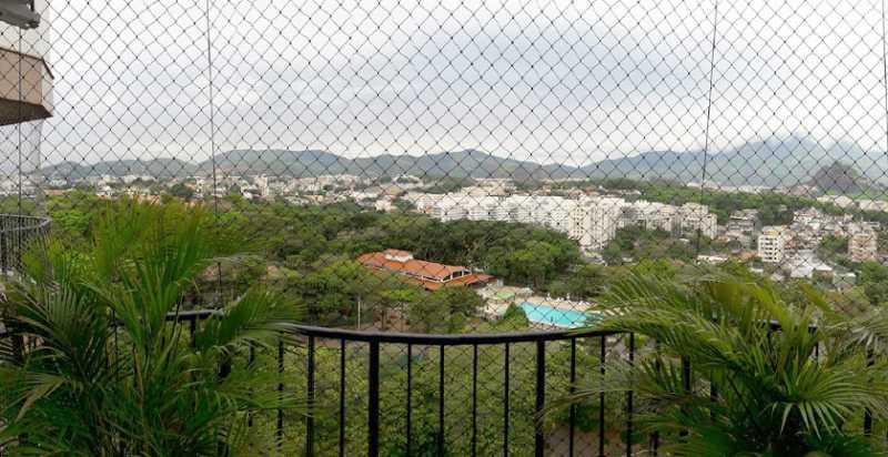 e22e6cf3-daab-4239-b498-48a5f9 - Cobertura Pechincha,Rio de Janeiro,RJ À Venda,3 Quartos,157m² - CGCO30003 - 7
