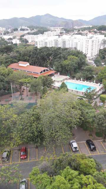 f35769c3-64f7-4997-a42f-832ca4 - Cobertura Pechincha,Rio de Janeiro,RJ À Venda,3 Quartos,157m² - CGCO30003 - 20