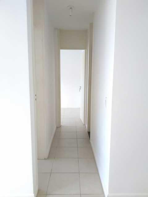 3f699035-875e-4298-9c13-d2cddc - Apartamento 2 quartos para venda e aluguel Curicica, Rio de Janeiro - R$ 190.000 - CGAP20071 - 5