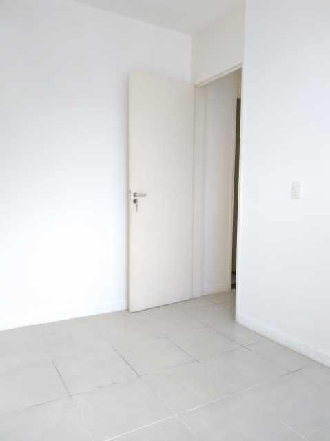 48061755-dc91-4d8a-9a48-c78b54 - Apartamento 2 quartos para venda e aluguel Curicica, Rio de Janeiro - R$ 190.000 - CGAP20071 - 6
