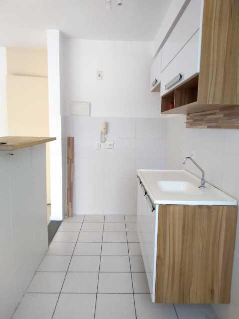 f3bceb06-38e8-474a-8aa9-f96fe3 - Apartamento 2 quartos para venda e aluguel Curicica, Rio de Janeiro - R$ 190.000 - CGAP20071 - 12