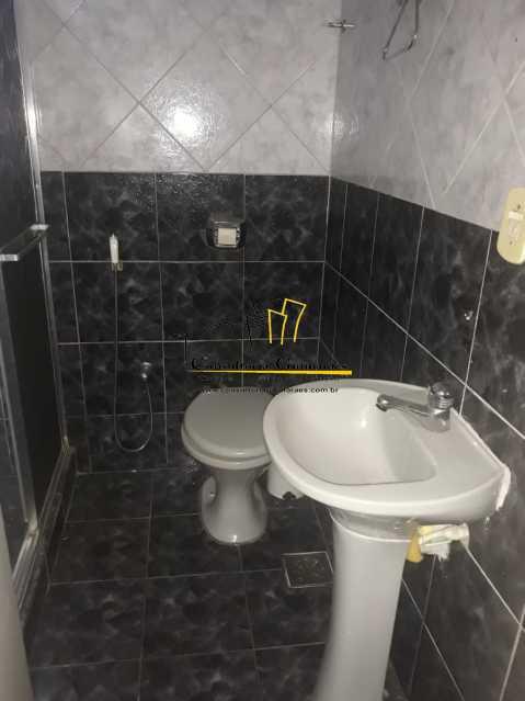 e24ae984-84c4-41e8-b532-0f39ee - Imperdível Casa Sobrado 2 quartos sendo 1 suíte (Quintino) - CGCV20001 - 8