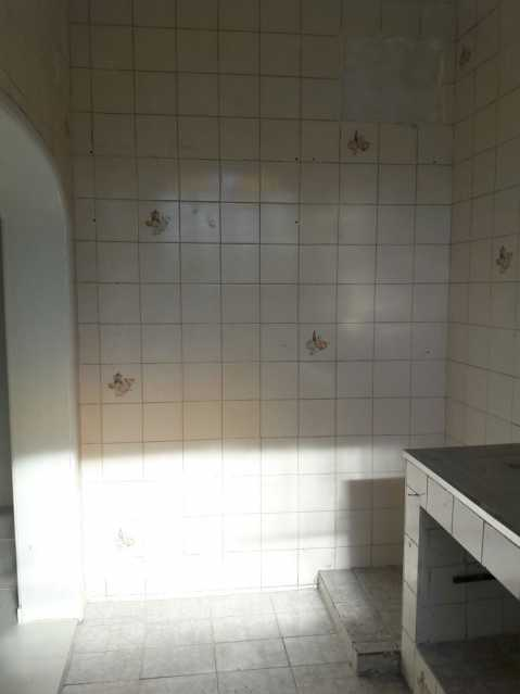 4be6c17c-e14c-4ed1-8d64-36e624 - Casa 2 Quartos Sobrado (Todo Legalizado) Quintino - CGCV10003 - 5